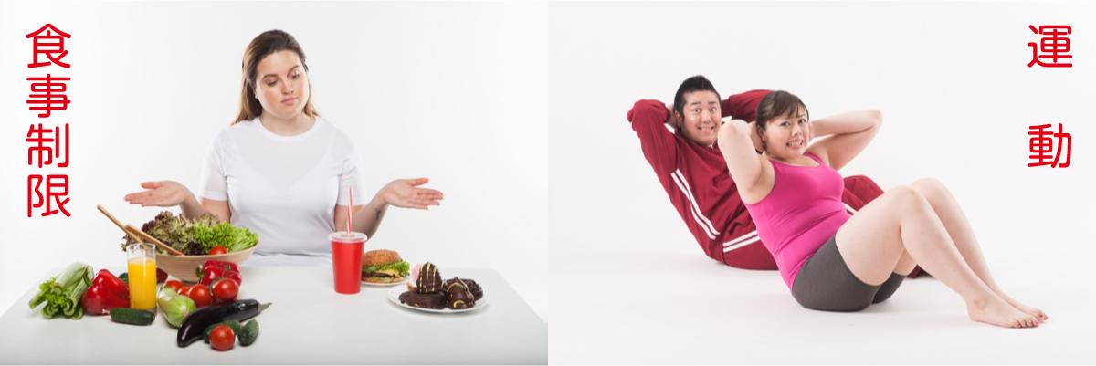 diet-04.jpg