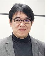 松本善太郎先生
